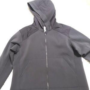 Lululemon Reform Jacket
